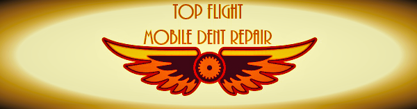 Find Mobile Dent Repairs